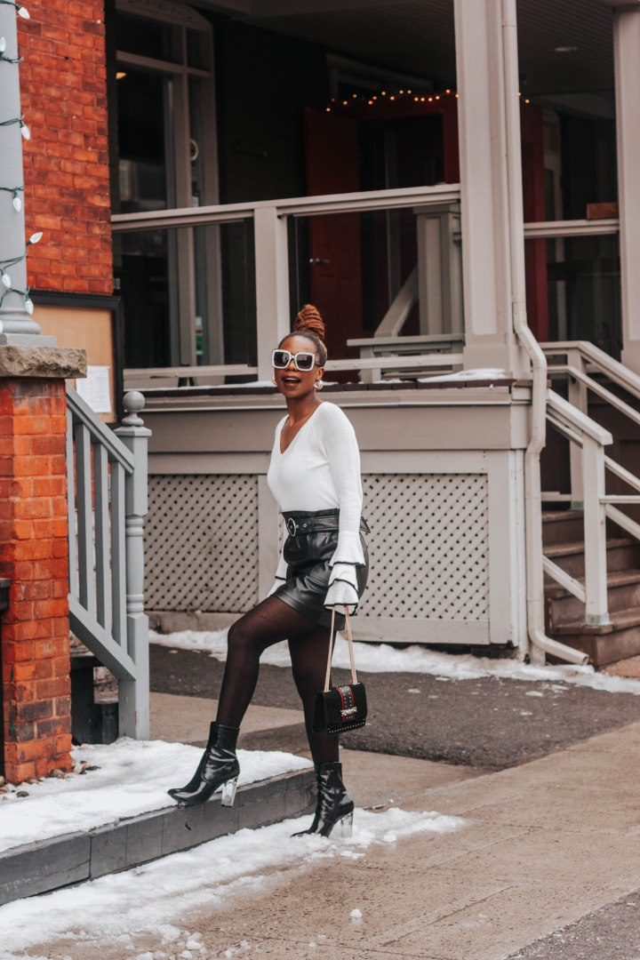 MONTHLY PICKS – AMICLUBWEAR